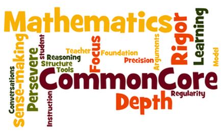 math websites for teachers